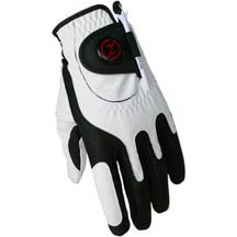 zero-friction-golf-gloves